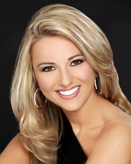 Titleholders Miss America 2 0