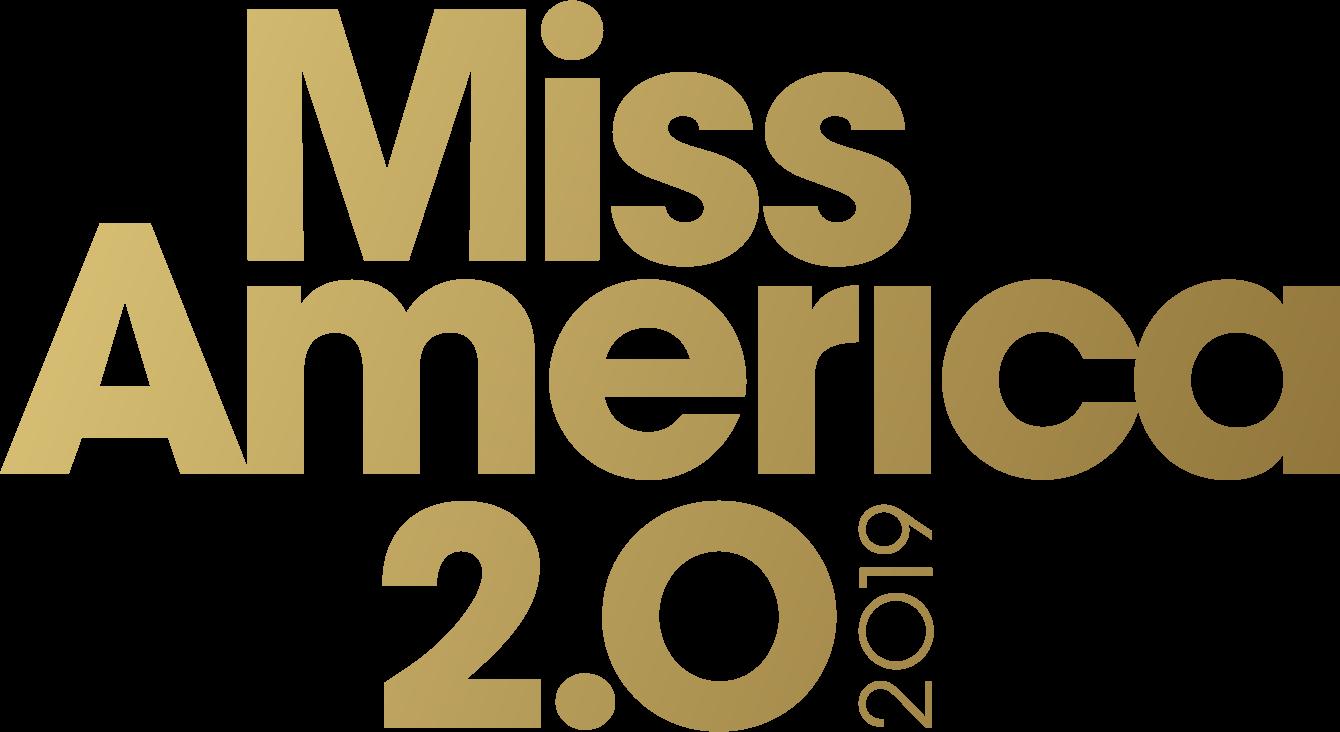 Miss America 2 0