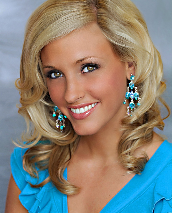 Brittany Decker Miss America Brittany decker is an evening anchor for wvtm 13 news in birmingham, ala. brittany decker miss america