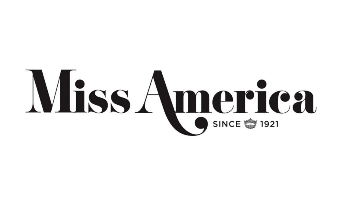 Miss America Online Dating Hva er begrensningen av relative dating